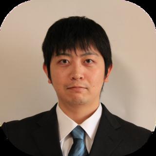 kinoshita_gyouseishoshi2.png
